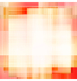 background50 vector image vector image