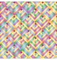 Abstact gradient background vector image