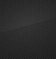 Carbon Pattern vector image