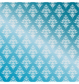 pattern for design vector image