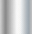 Surface Stamping Material Camber Abstract Polished vector image