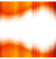 background52 vector image
