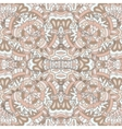 Damask elegant light wallpaperSeamless vector image