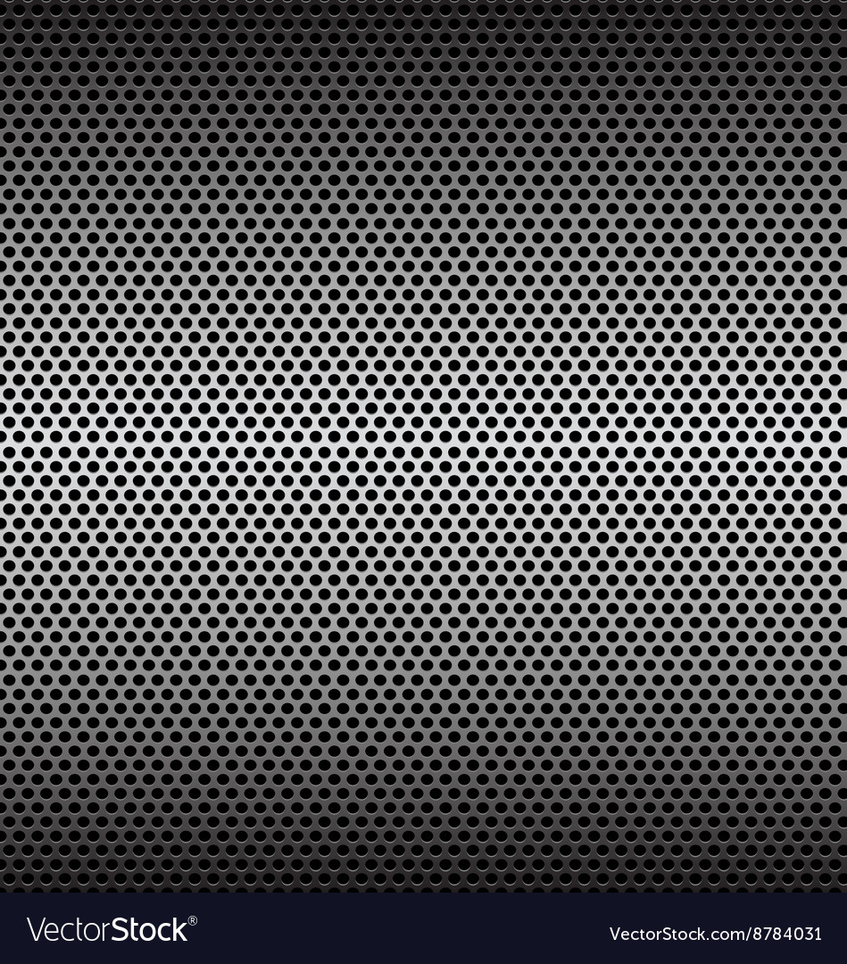Carbon fiber texture seamless luxury texture vector