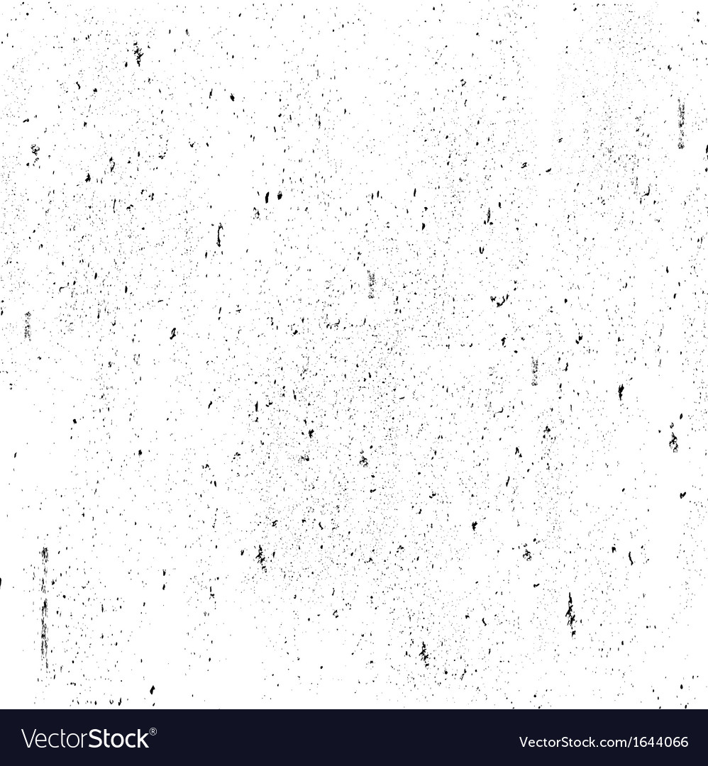Distressed background vector