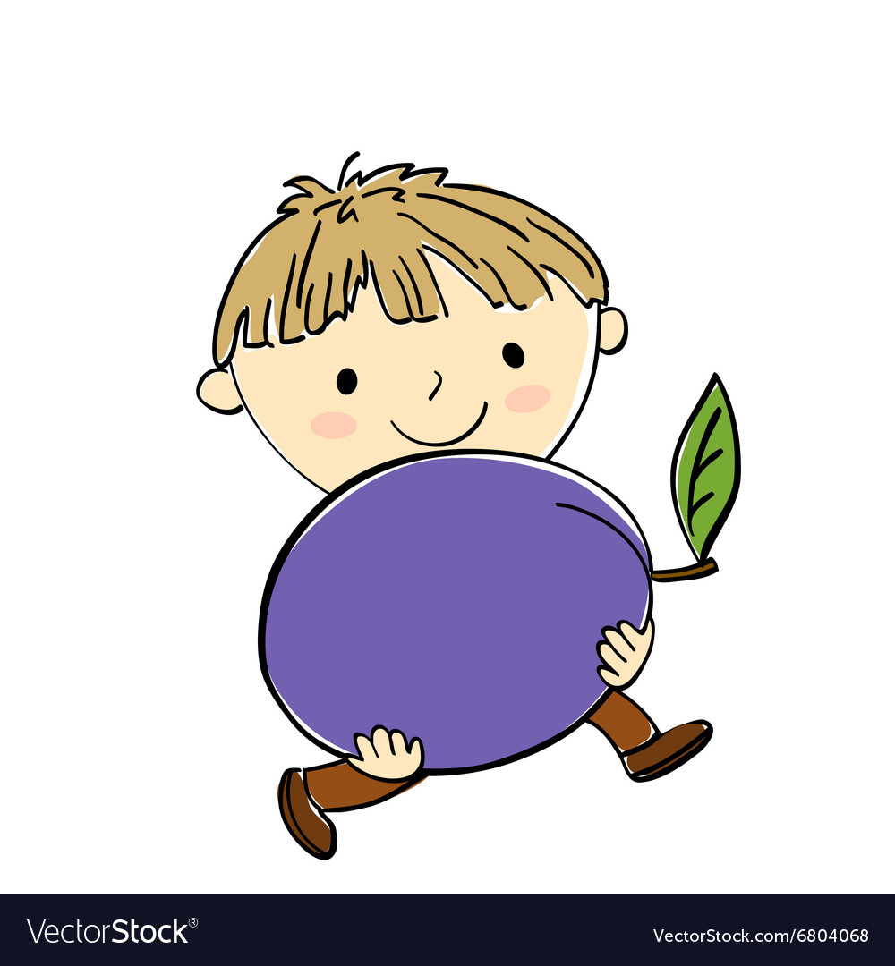Children 2 2 vector