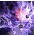 abstract background lightning vector image