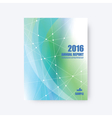 227 5 2016 annual vector image