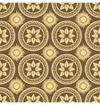 texture royal vector image vector image