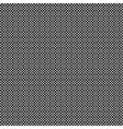 Overlay Lattice Texture vector image