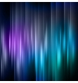 Smooth colorful abstract EPS 10 vector image