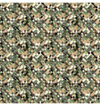 urban camouflage vector image vector image