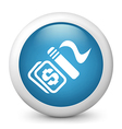 Cigarettes Purchase icon vector image vector image