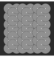 AbstractLinesPattern02 vector image