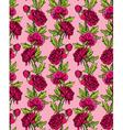 flowers handdrawn 34 380 vector image