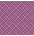 Wafer Pattern seamless vector image
