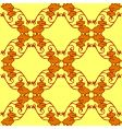 dub pattern vector image
