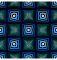 Seamless pattern 516 vector image