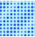 graphic pattern vector image