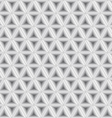 White Background Texture vector image vector image