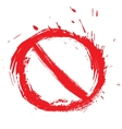 Restricted symbol vector image