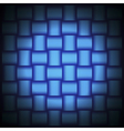 Abstract Pattern Background 02 vector image vector image