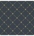fleur de lis seamless pattern background vector image