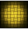 Abstract Pattern Background 03 vector image vector image
