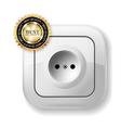 socket best vector image