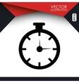 social media icon design vector image