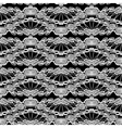 lace seamless 2 380 vector image vector image