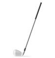 golf 29 vector image vector image