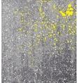 texture splatters vector image