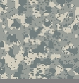 Acupat seamless camo vector