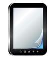 ebook concept - vector image