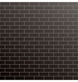 wall vector image
