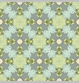 s880cSeamless geometric pattern vector image