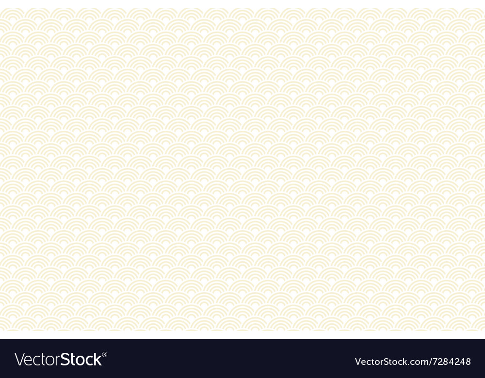 Chinese seamless pattern china asian wallpaper vector