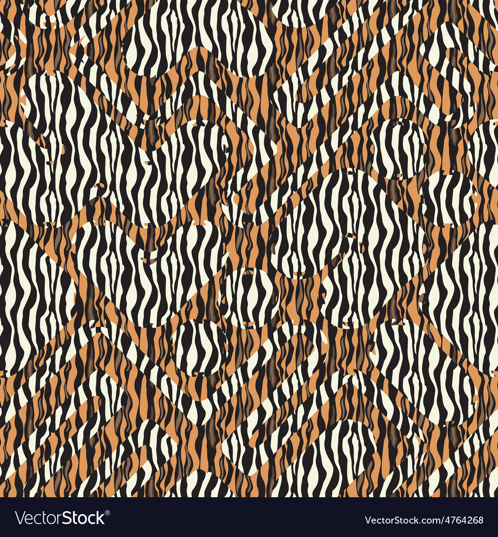Patterns457 vector