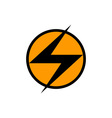 Electric-Sign-380x400 vector image