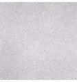 Vintage polka dot texture EPS 8 Vector Image
