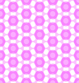 Patterns755 vector image
