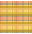 Seamless backgrounds of plaid pattern Seamless vector image