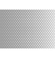 Dotted Texture vector image