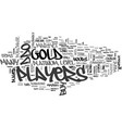 Why players buy ddo gold platinum text word cloud vector image