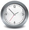 vector clock vector image