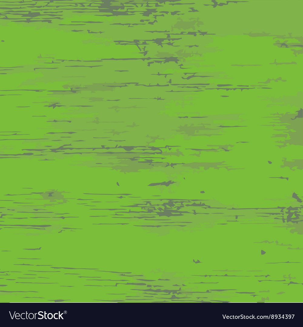 Grunge background texture vector