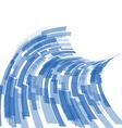 Corporate Design 15 vector image vector image