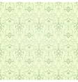 Wallpaper pattern seamless vector image vector image