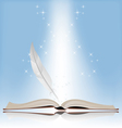 Symbol of Knowledge vector image